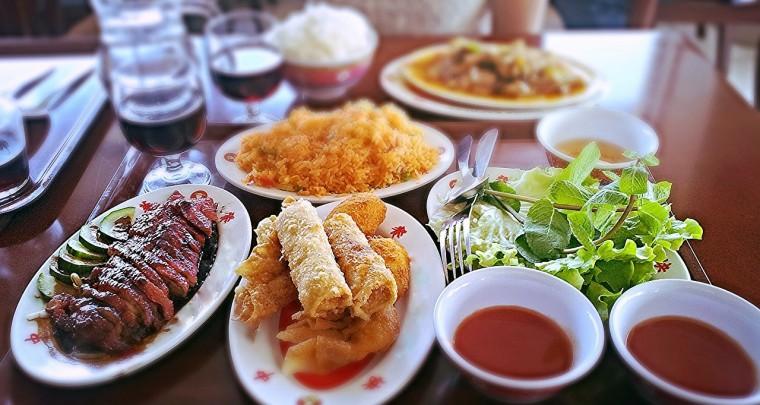 5 ungewöhnliche Delikatessen aus aller Welt