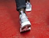 (Deutsch) Die 5 besten aktuellen Sneakers