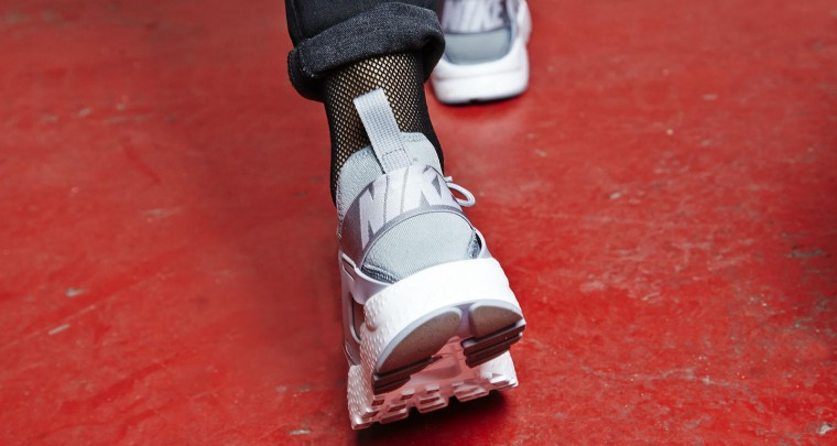 Die 5 besten aktuellen Sneakers