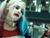 (Deutsch) Suicide Squad: Harley Quinn bekommt Solo-Film