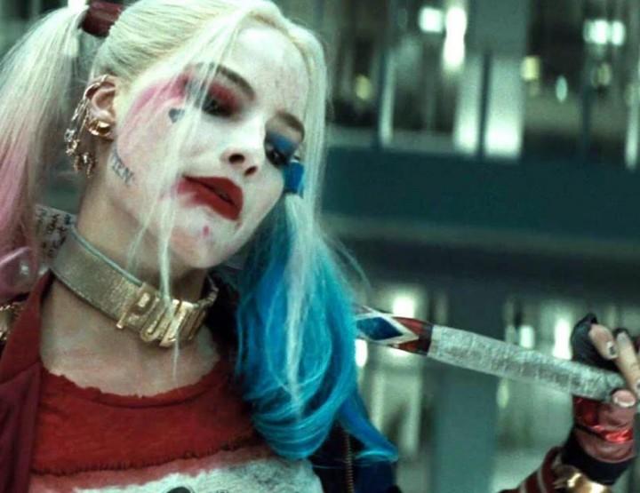 Suicide Squad: Harley Quinn bekommt Solo-Film
