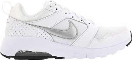 Nike Air Max 16 women