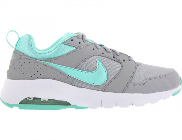 Nike Air Max 16