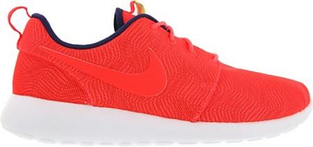 Nike Roshe One Moire women