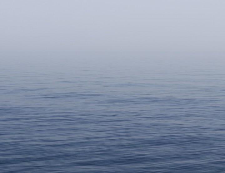Black Smoker - Insel des Lebens in der Tiefsee