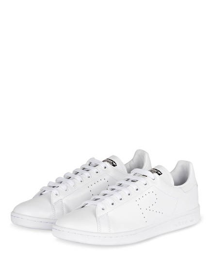 adidas by RAF SIMONS Sneaker STAN SMITH