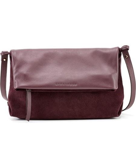 KEIRA Bag