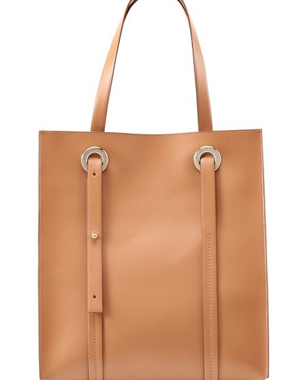YORK Bag