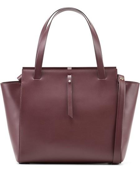 MEGAN Bag