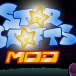 StarCraftsMod