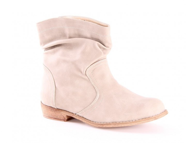 Jumex winter shoes Ilenia