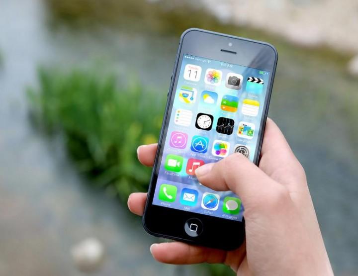 Unternehmen bietet 1,5 Millionen Dollar für iPhone-Hack