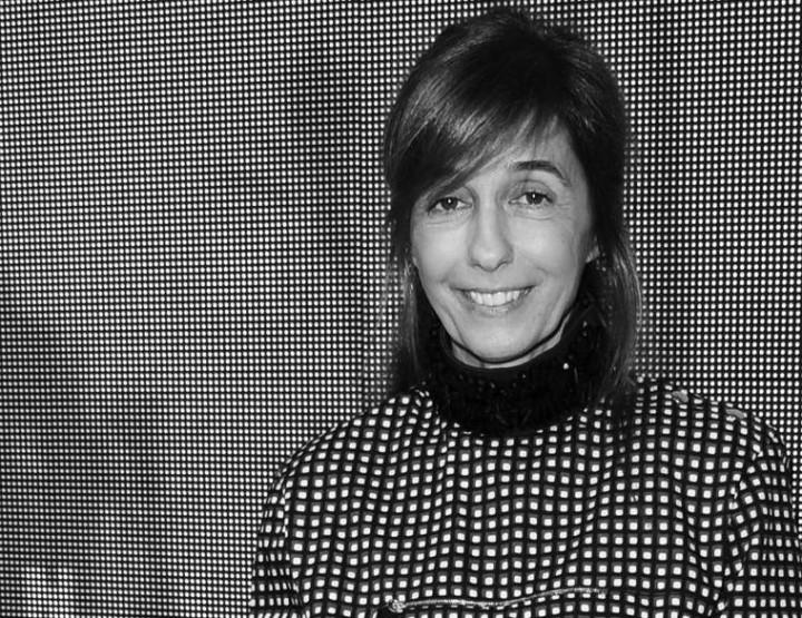 Consuelo Castiglioni verlässt Marni