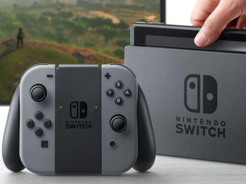 nintendo-switch-mobile-konsole-bild3