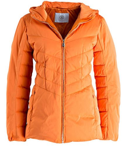 BOGNER down jacket ELISSA