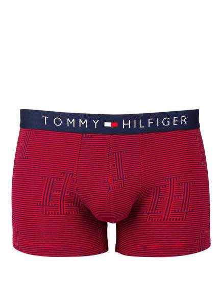 TOMMY HILFIGER Boxershorts ICON