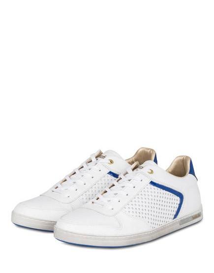 Pantofola d\'Oro Sneaker