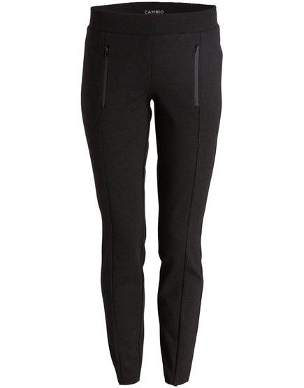 CAMBIO Jogging-style trousers RACER