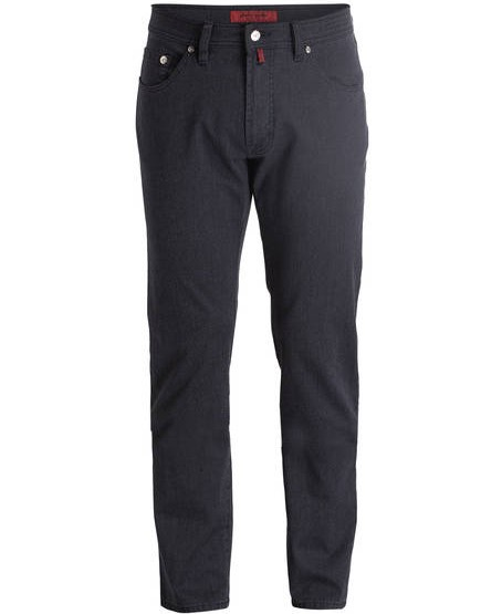 pierre cardin Hose DEAUVILLE Regular-Fit