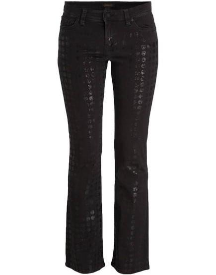 RAFFAELLO ROSSI Bootcut-Jeans SINTI