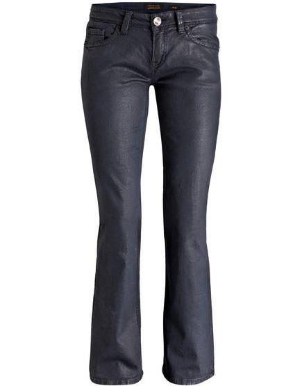 RAFFAELLO ROSSI Jeans SINTY
