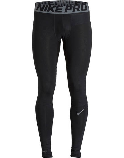 Nike Tights HYPERCOOL