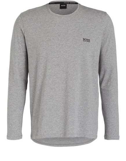 BOSS Loungeshirt