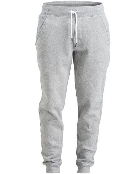UNDER ARMOUR Sweatpants STORM RIVAL