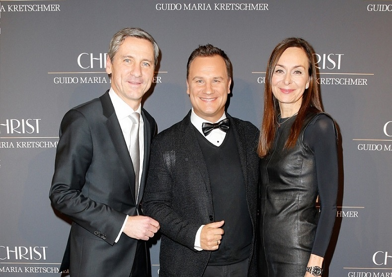 christ_guido-maria-kretschmer_launch_24-11-2016
