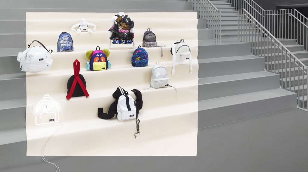 eastpak-artist-studio_group_final_high-res