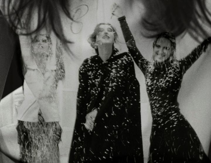 The Hermès Years - Martin Margiela im MoMu