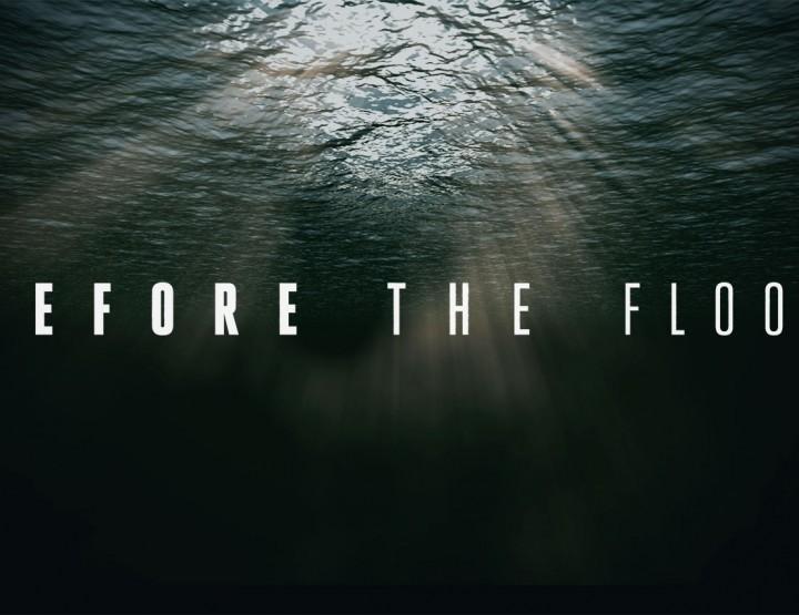Before the Flood - Wie man den Klimawandel besiegt
