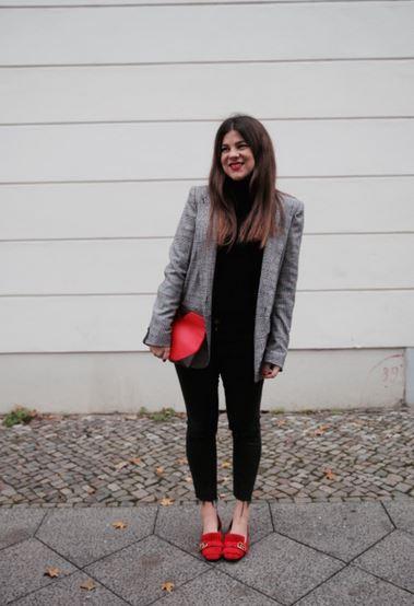 blogger-2