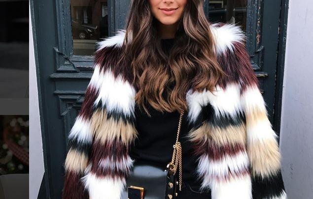Real Fur vs Fake Fur