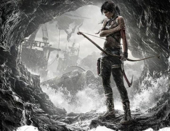 Damsel in Distress – Die Rolle von Frauen in der Videospielszene