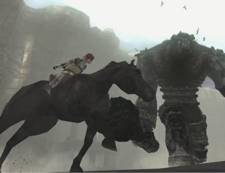 Top 5 tierische Begleiter in Videospielen