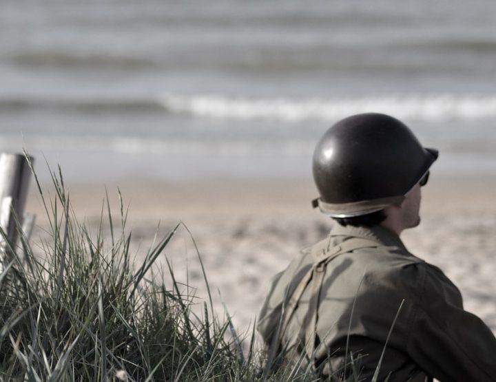 Soldatenausbildung als Unterhaltungsprogramm