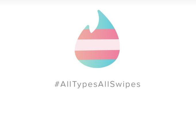 #AllTypesAllSwipes