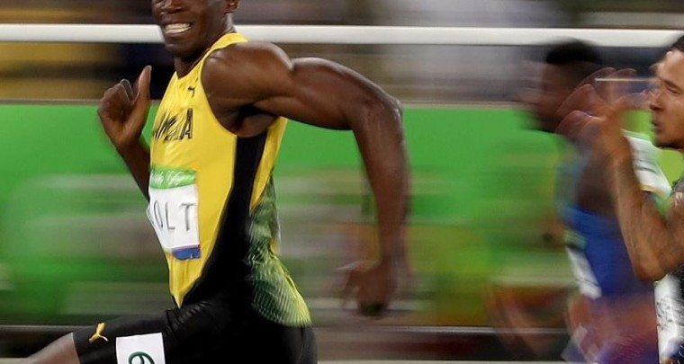 Cumu viaghja u Brasile dopu à Rio 2016?
