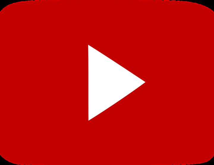 Millionengeschäft YouTube