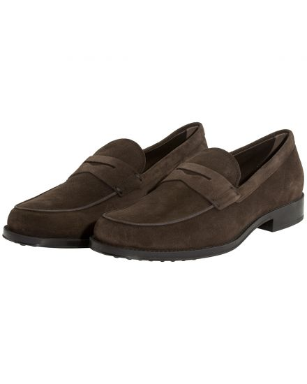 Mocassino Loafer
