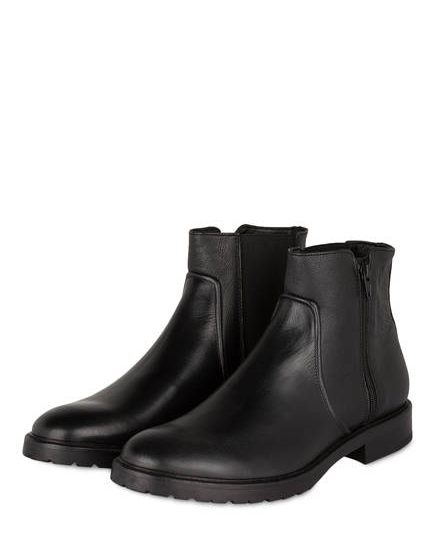 strellson Chelsea-Boots NEW BROWNE