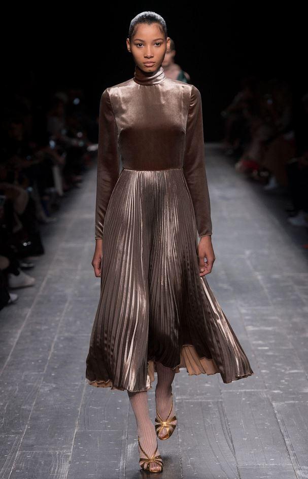 2016-fashion-1