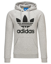 adidas Originals hooded pullover