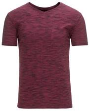 Super Ego T-Shirt - rot