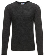 Jack & Jones Strickpullover