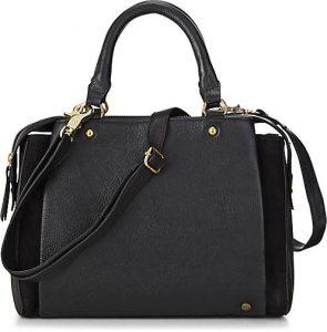 cox-fashion-tasche-schwarz45948301frontads-hb_1480611981