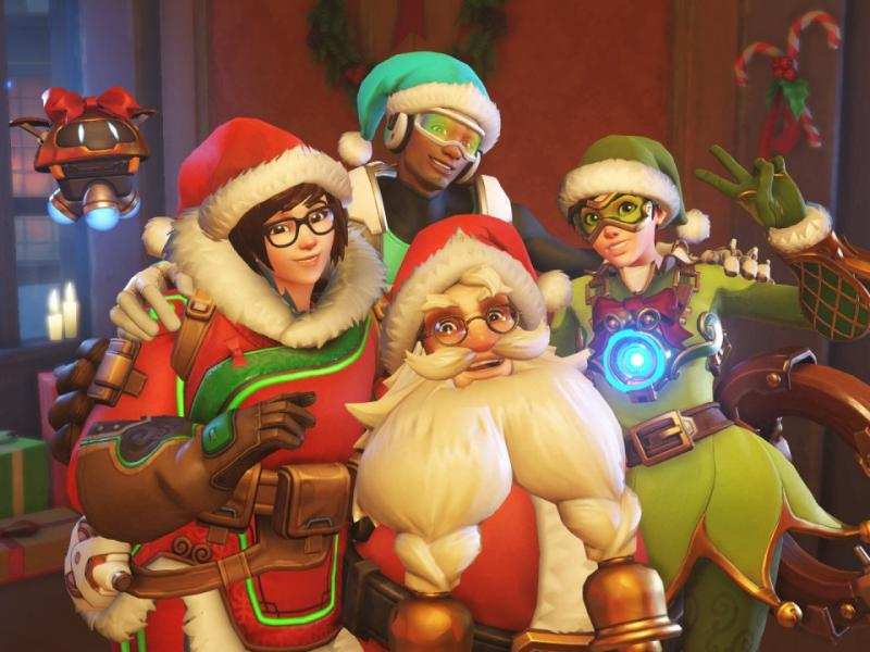 overwatch-winter-wonderland-2-1280x720