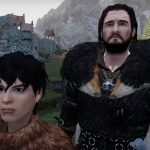 skyrim-game-of-thrones