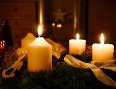 Mõnusaimad jõulutraditsioonid